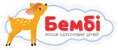 Бембі – Місце щасливих дітей